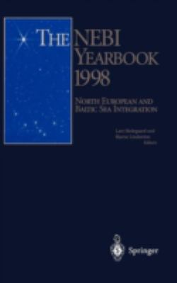 The NEBI yearbook 1998