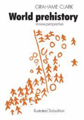 World prehistory : in new perspective