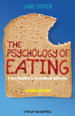 The psychology of eating