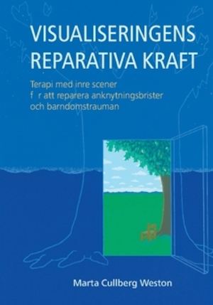 Visualiseringens reparativa kraft