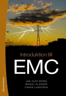 Introduktion till EMC