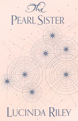 The pearl sister : CeCe's story