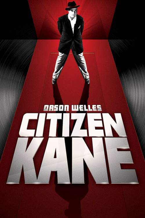 Citizen Kane [Elektronisk resurs]