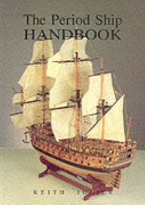 The period ship handbook